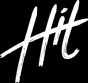 Hit | Rosa Tatuada